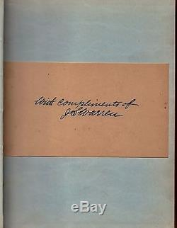 1881 Important Aesthetic Movement Bk with Original TIFFANY Color Plates Wallpaper