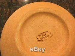 Elsa peretti for Tiffany terracotta bowl 7 inch UNUSED